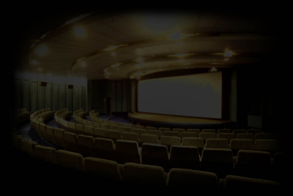 кинотеатр ролекс пенза расписание